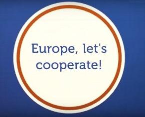 """""""LET'S COOPERATE"""": A BRUXELLES IL FORUM DI COOPERAZIONE INTERREGIONALE"""