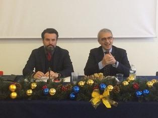 SARÀ TOLMEZZO AD OSPITARE LA XVI CONVENTION E INCONTRO ANNUALE DELL'ENTE FRIULI NEL MONDO