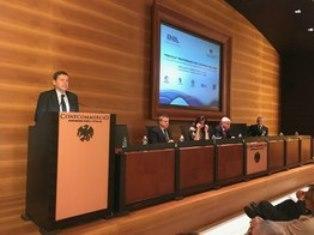 ALLEANZA ENEA - CONFCOMMERCIO PER LA SALVAGUARDIA DELL'ECONOMIA DEL MARE