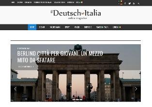 BERLINO CITTÀ PER GIOVANI: UN MEZZO MITO DA SFATARE – di Edith Pichler