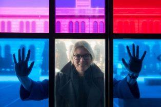 """""""UNA VITA DA SCIENZIATA – I VOLTI DEL PROGETTO #100ESPERTE"""": LE FOTO DI GERALD BRUNEAU IN MOSTRA A MILANO"""