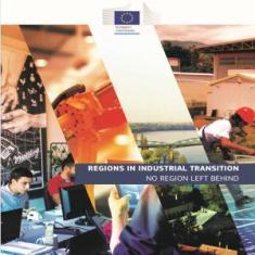TRANSIZIONE INDUSTRIALE: RACCOMANDAZIONI DI COMMISSIONE UE E OCSE A PAESI E REGIONI DELL