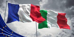 ITALIA – FRANCIA/ L'APPELLO DEI PRESIDENTI ROSSINI (ACLI ITALIA) E PRODI (ACLI FRANCIA): UNITI IN NOME DELL'EUROPA