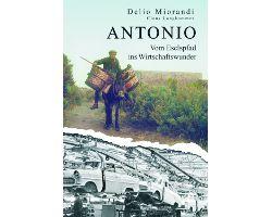 """""""LEGGERE L'EUROPA"""": DELIO MIORANDI ALL'IIC DI AMBURGO"""