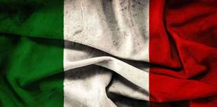È UN PROBLEMA DI IDENTITÀ: FELICE ITALIAN HERITAGE MONTH! – di Simone Schiavinato