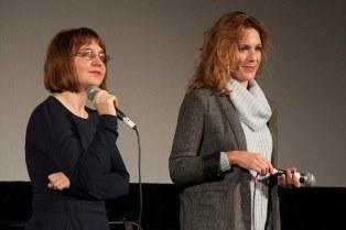 """""""CINEDÌ"""": UN PROGETTO PER PORTARE IL CINEMA ITALIANO A BERLINO - di Alessia del Vigo"""