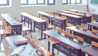 SERVIZI, SICUREZZA DEGLI EDIFICI, INVESTIMENTI PER I PROGETTI EDUCATIVI: IN ITALIA LA SCUOLA NON È UGUALE PER TUTTI