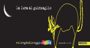 """LA LUNA AL GUINZAGLIO: UN WEEKEND """"NEL SEGNO DI REGGIONARRA"""" ALLA REGGIA DI RIVALTA"""