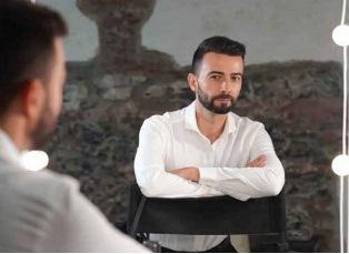 IL CONTROTENORE ITALIANO LUIGI SCHIFANO ALL'OPÉRA DE MONTRÉAL - di Giulia Verticchio