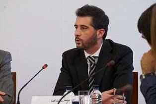 BORCHIA (LEGA NEL MONDO) A SOFIA: PROGETTO ALTERNATIVO PER IL FUTURO DELL