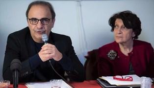 IL SOTTOSEGRETARIO MERLO: SOLIDARIETÀ ALLE DONNE ITALIANE CHE VIVONO IN VENEZUELA