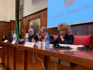 DIFENDERE LE ECCELLENZE ITALIANE, PROMUOVERE LA CRESCITA: LA CONTRAFFAZIONE IN CIFRE NEL MERCATO NAZIONALE E GLOBALE