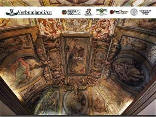 """IL PREMIO """"LA VOCE DEI POETI"""": LA IV EDIZIONE NELLA SEDE DELLA DANTE ALIGHIERI A ROMA - di Goffredo Palmerini"""