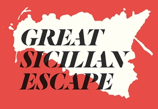 THE GREAT SICILIAN ESCAPE: INTERVISTA A DAGA SZOLC – di Dorota Kozakiewicz