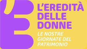 """""""L'EREDITÀ DELLE DONNE"""": 130 PROGETTI NEL CALENDARIO OFF DEL FESTIVAL IN PROGRAMMA A SETTEMBRE"""