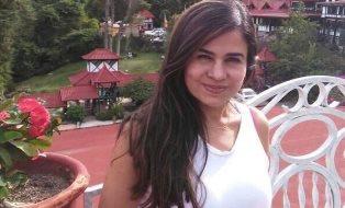 VENEZUELA: LIBERATA L'ATTIVISTA ITALIANA LAURA GALLO