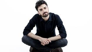 """COMICITÀ E FORMULA 1: SU RAI ITALIA LA NUOVA PUNTATA DE """"L'ITALIA CON VOI"""""""
