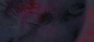"""""""IL SOLE NERO DI ROSIA MONTANA"""": IOAN SBÂRCIU IN MOSTRA ALL'ISTITUTO ROMENO DI CULTURA E RICERCA UMANISTICA DI VENEZIA"""