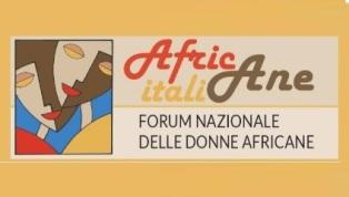AFRICANE/ITALIANE: A TORINO IL FORUM NAZIONALE DELLE DONNE AFRICANE