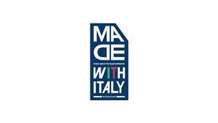 MADE WITH ITALY: IL MARCHIO ETICO DELL'AICS DI TIRANA