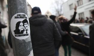 CASO KUCIAK/ EUROPARLAMENTO: SERVE CERTEZZA DELLA CREDIBILITÀ DELLE ISTITUZIONI SLOVACCHE