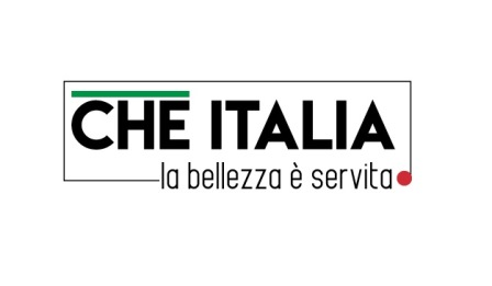 CHE ITALIA! IL BEL PAESE SI PROMUOVE IN MESSICO