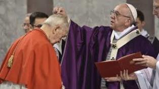 """IL PAPA A BARI E L'INIZIO DELLA QUARESIMA: SU RAI ITALIA LA NUOVA PUNTATA DI """"CRISTIANITÀ"""""""