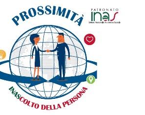 COLTIVARE LA PROSSIMITÀ: A ROMA LA CONSULTA INAS CISL