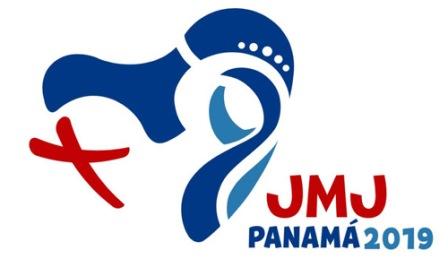 PAPA FRANCESCO A PANAMA PER LA GMG