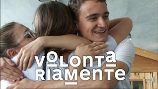 """UNICEF E LUISS RINNOVANO PER ALTRI TRE ANNI LA CONVEZIONE NEL PROGETTO """"VOLONTARIAMENTE"""""""