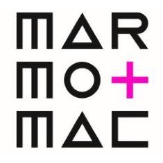 """MARMOMAC LANCIA IL PROGETTO """"RE-START 2020"""""""