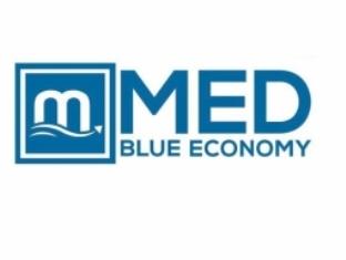 MED BLUE ECONOMY: SI CHIUDE A GAETA LA XII EDIZIONE DELL