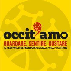 OCCIT'AMO FESTIVAL: A LUGLIO LA SESTA EDIZIONE DEL FESTIVAL DELLA MUSICA, CULTURA E TRADIZIONI OCCITANE
