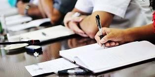 NOVITÀ NELLE COMMISSIONI DEL COMITES DI SYDNEY