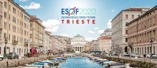 TOWARDS ESOF 2020: TRIESTE CITTÀ DELLA SCIENZA SI PRESENTA ALLA FARNESINA