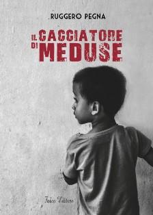"""""""IL CACCIATORE DI MEDUSE"""": IL ROMANZO ANTIRAZZISMO TORNA NELLE SCUOLE"""