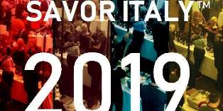 """""""SEEDS OF DISRUPTION"""": LA IACCW APRE UNA FINESTRA SUL FUTURO ALLA TERZA EDIZIONE DI """"SAVOR ITALY"""" LOS ANGELES"""