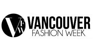 """MODA! ITALY ON THE CATWALK"": IL MADE IN ITALY ALLA VANCOUVER FASHION WEEK"