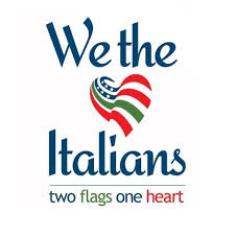 "ONLINE IL NUOVO NUMERO DEL MAGAZINE DI ""WE THE ITALIANS"""