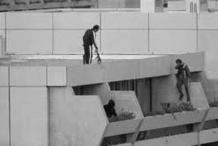 """""""STORIE OLYMPICHE – UNA PASSEGGIATA NELL'OLIMPYAPARK"""": DOMANI A MONACO VISITA GUIDATA IN ITALIANO"""