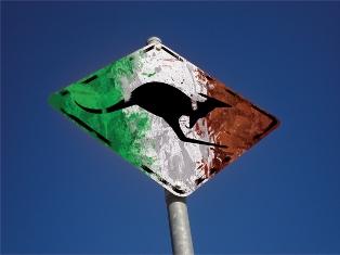 STATI GENERALI DELLA LINGUA/ I DATI SULLA DIFFUSIONE DELL'ITALIANO: AUSTRALIA ANCORA SUL PODIO