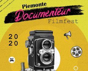 PIEMONTE DOCUMENTEUR FILMFEST: IL FALSO DOCUMENTARIO TORNA A INVADERE LE LANGHE