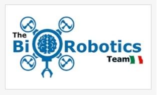 DRONI E ROBOT DI TERRA: L'ISTITUTO DI BIOROBOTICA DELLA SANT'ANNA TRA I FINALISTI DI MBZIRC (KHALIFA UNIVERSITY)