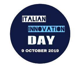ITALIAN INNOVATION DAY 2019: L'AMBASCIATA ITALIANA A TOKYO PUBBLICA L'ELENCO DELLE IMPRESE ITALIANE SELEZIONATE