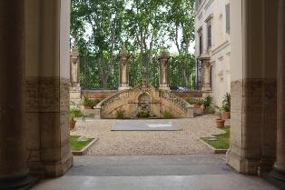 MIRABILIA URBIS: A ROMA UNA MOSTRA D
