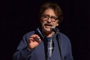 """RAI ITALIA: CINEMA MUSICA E RICERCA NELLA NUOVA PUNTATA DE """"L'ITALIA CON VOI"""""""