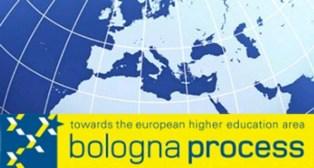 UNIVERSITÀ: IL PROCESSO DI BOLOGNA COMPIE 20 ANNI/ ITALIA CAPOFILA DELLA RIFLESSIONE SUI SISTEMI UNIVERSITARI DEL FUTURO