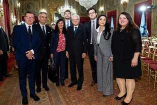 PARLAMENTARI PD ESTERO: TRADURRE IN AZIONI E FATTI LE INDICAZIONI DEGLI STATI GENERALI DELLA LINGUA ITALIANA