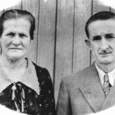 LE STORIE DI EMIGRANTI DELL'ABM: IL FABBRO GIOVANNI BATTISTA CADORIN