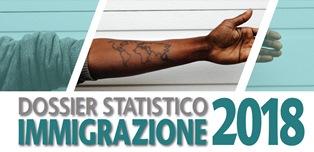 NON È UN PAESE PER GIOVANI: ITALIANI O STRANIERI, DALL'ITALIA SI EMIGRA SEMPRE PIÙ/ DOMANI IL RAPPORTO IDOS